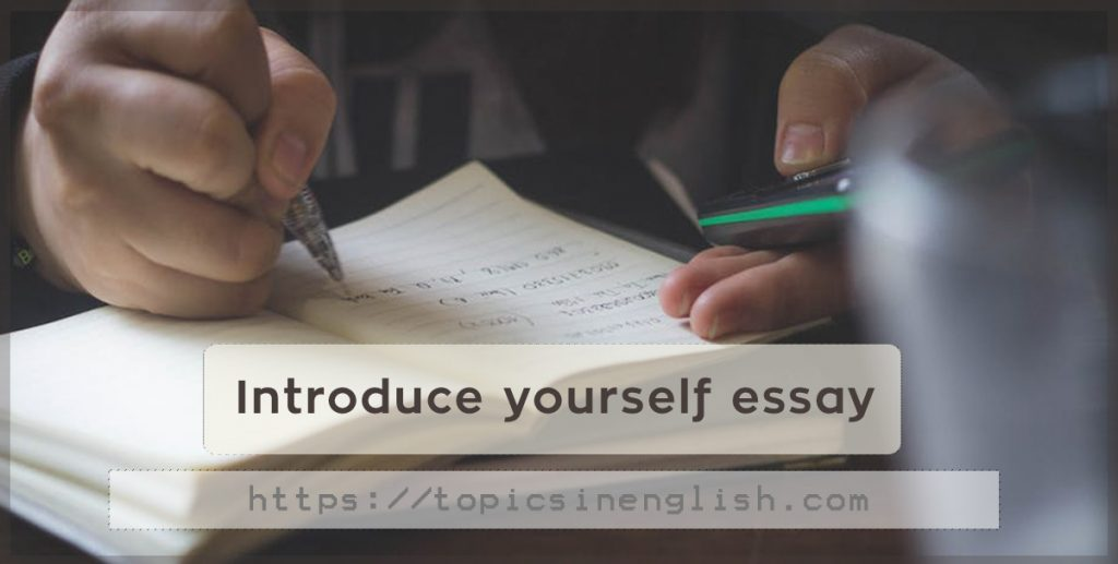 being yourself essay The being true to yourself approach to change essay the being true to yourself approach to change there are different approaches people can take towards the idea of changing or improving how they function socially.