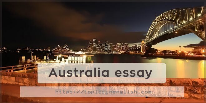 Essay Examples English  Thesis Statement Essays also English 101 Essay Australia Essay  Topics In English English Essay Topics For Students